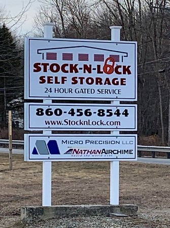 Sign Professionals' photo